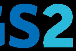 GS25, 반값택배 수요 크게 늘며 배송 출시 2년 만에 연 500만 건 예상