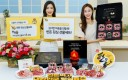 한돈자조금, 대한민국 뒷심 응원 위한 '한돈 뒷심 선물세트' 출시